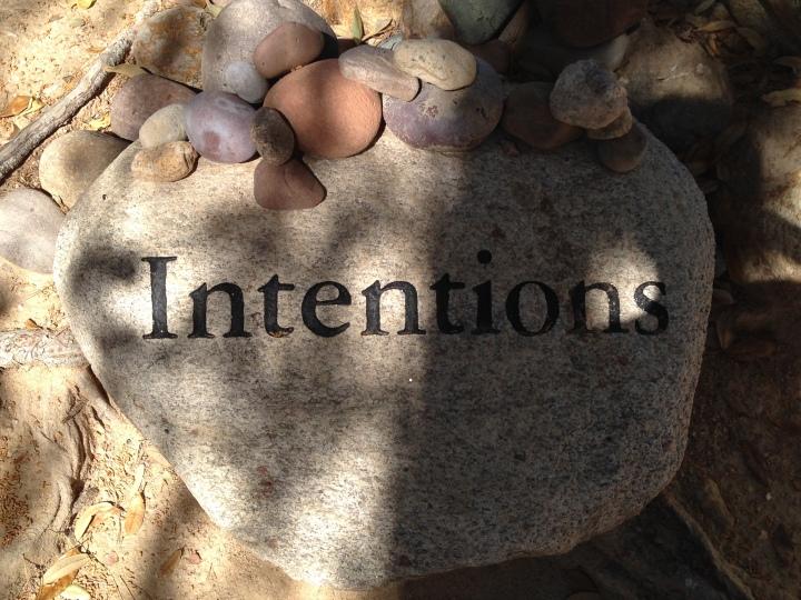 Motivational Monday: Spread LovingKindness